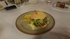 fuencarral-burger