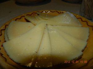 queso-2