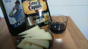 gran-capitan-2